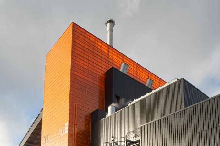 Biomass (large)