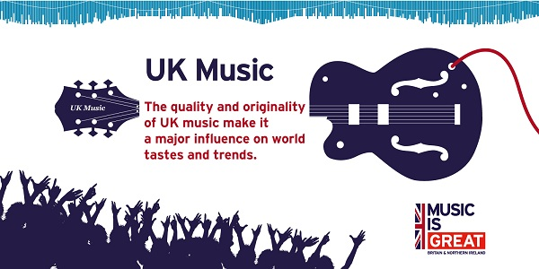 Music Quality 600px