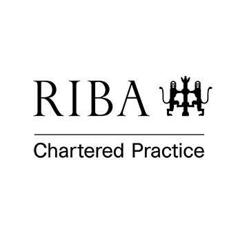 Support councils to build next generation housing, RIBA says