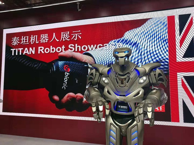 Titan the Robot v2 650px