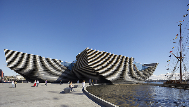 V_A Dundee _Scotland _©Hufton Crow _070 (650px)