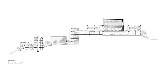 Foster & Partners 2