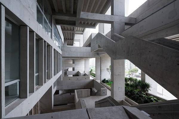 UTEC Lima (600px)