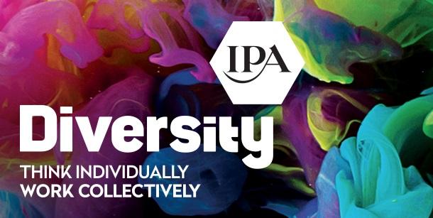 IPA Diversity