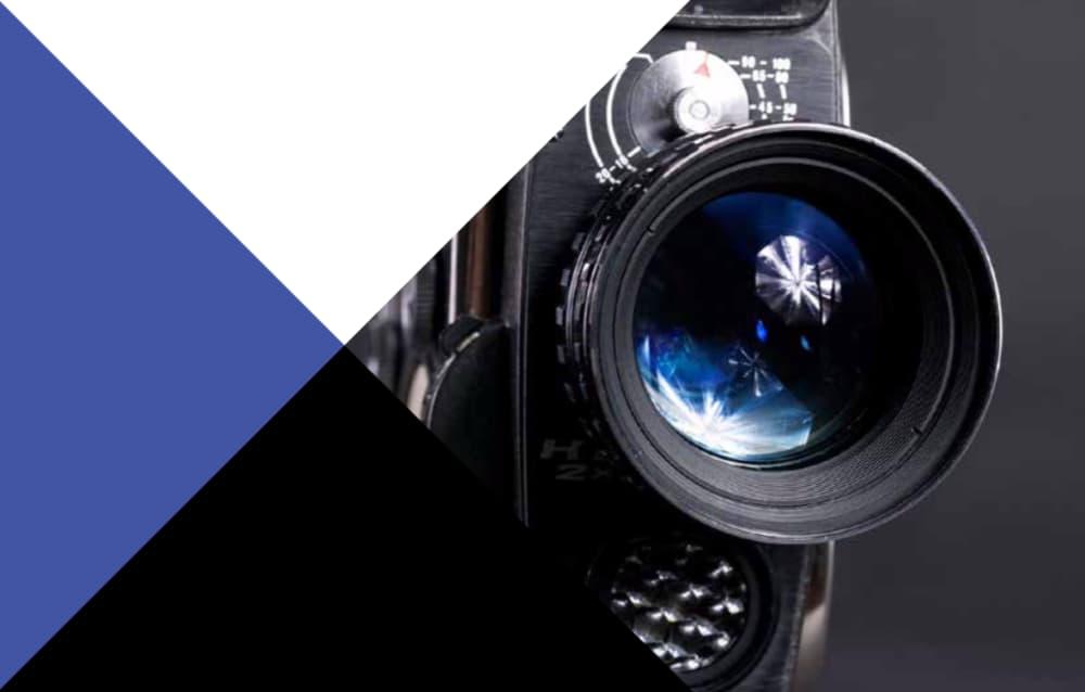 Moore Media 360 April 2021 Report