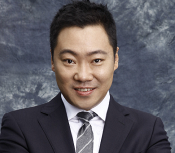 Anderson Liu (350px)