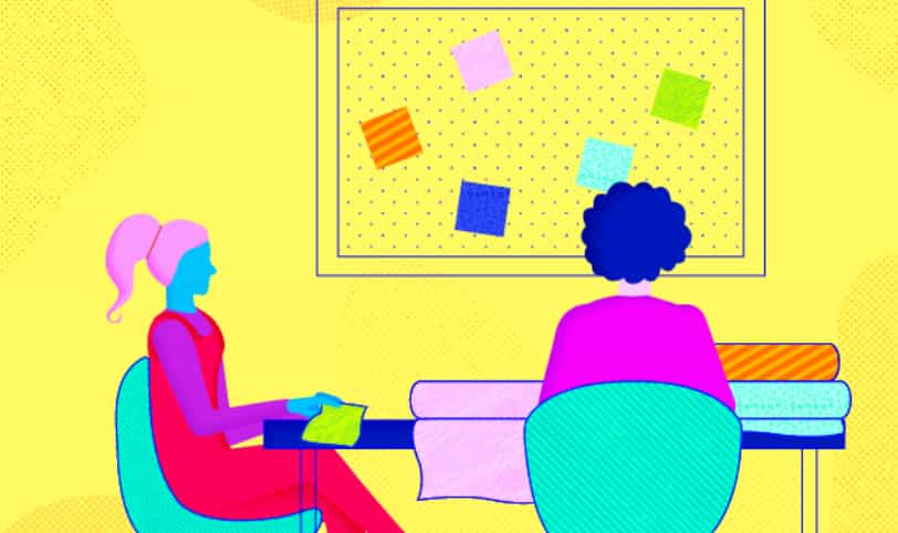 Start Up loans scheme for creative entrepreneurs