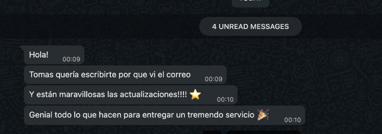 encuadrado-customer-love