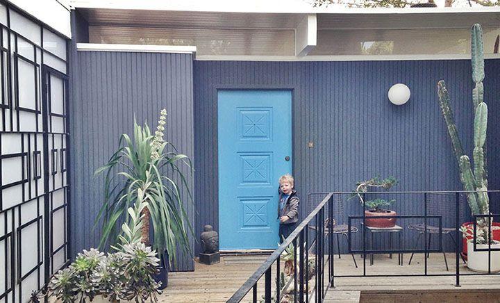 claire zinnecker design || reddoorhome || catching up 2.jpg