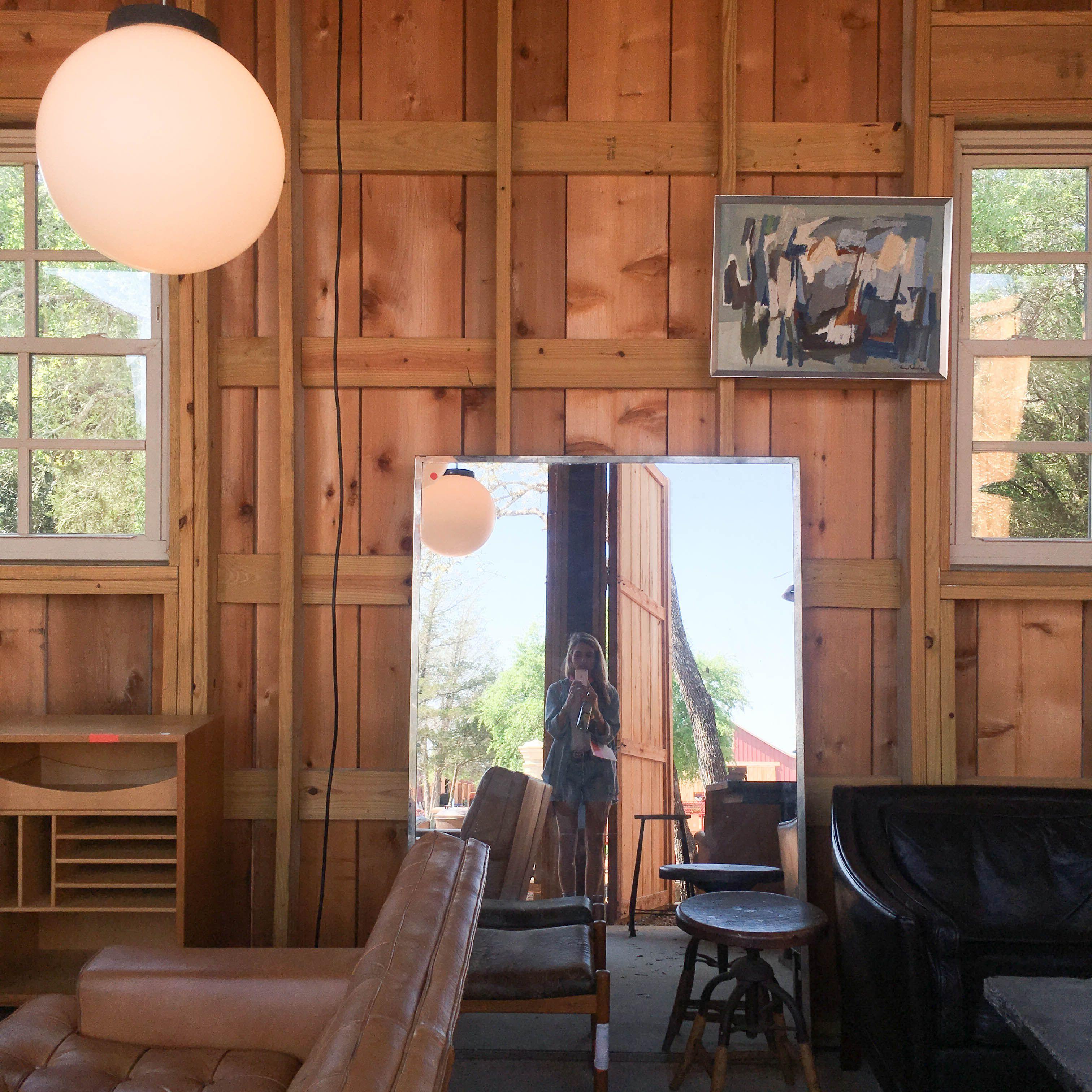 Claire Zinnecker Design//Round Top Tips//