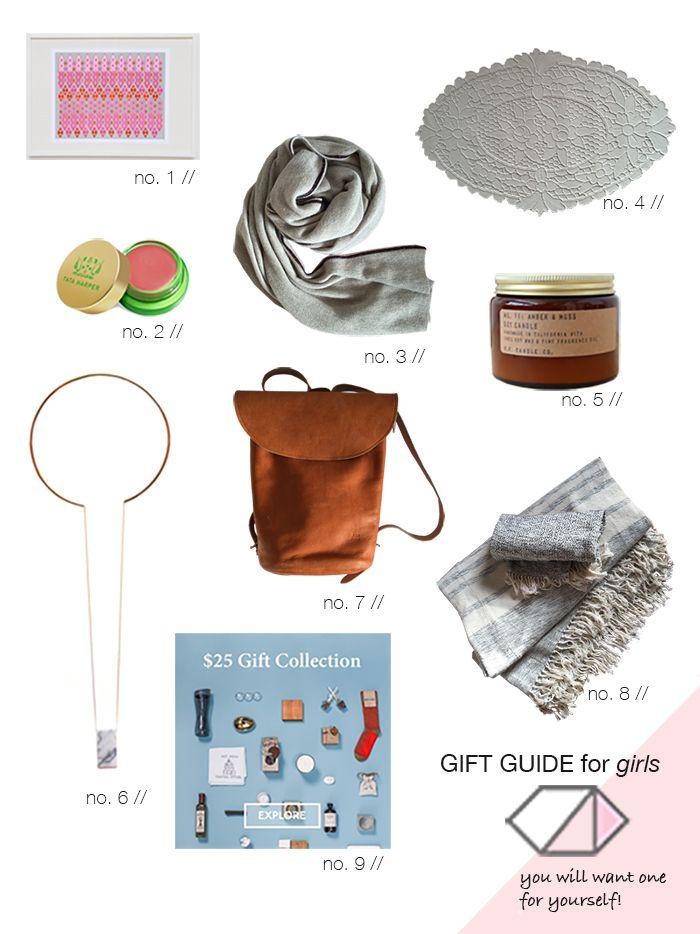 gift guide for ladies 2015.jpg