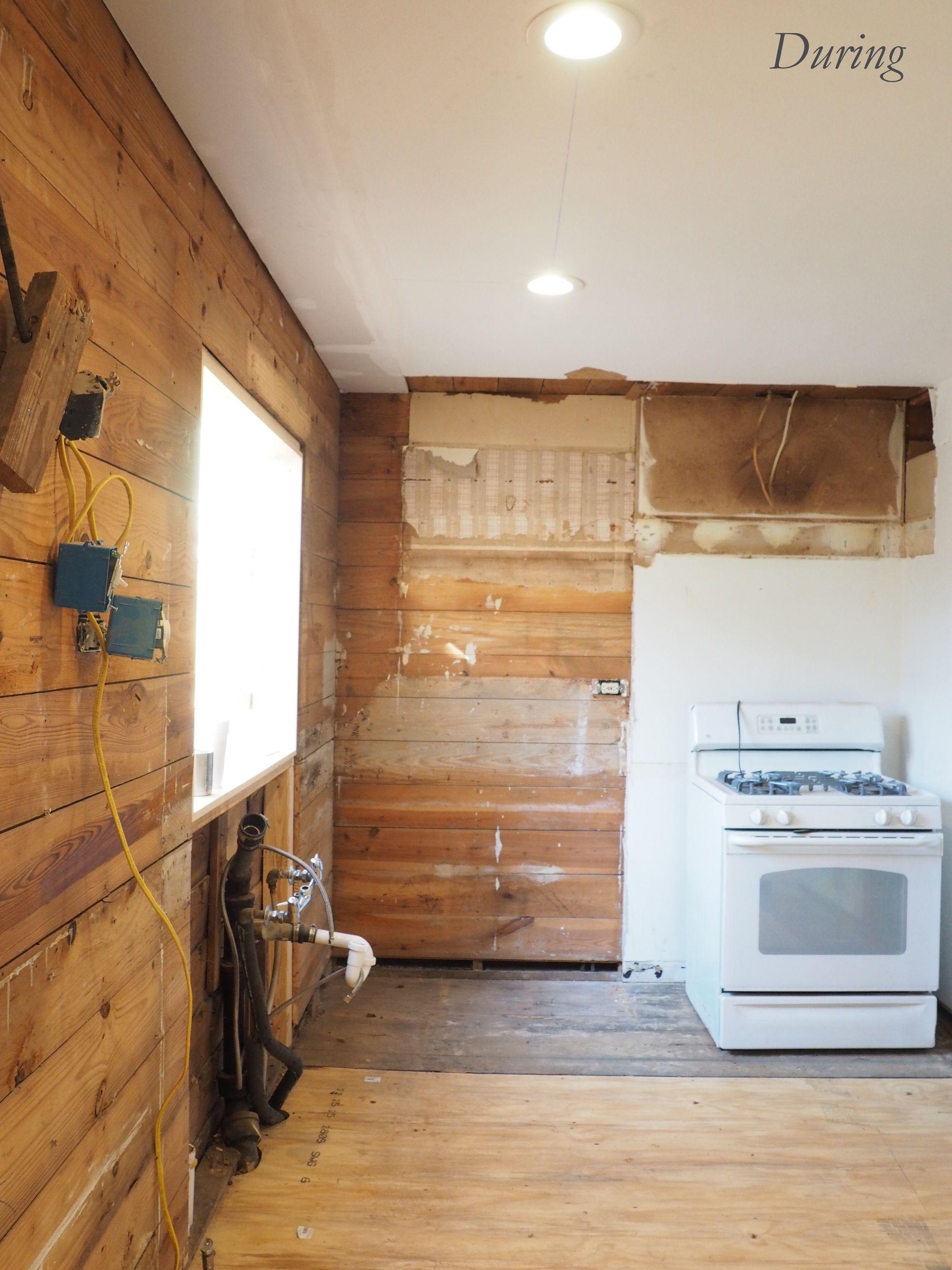 Claire Zinnecker Design//Red Door Home