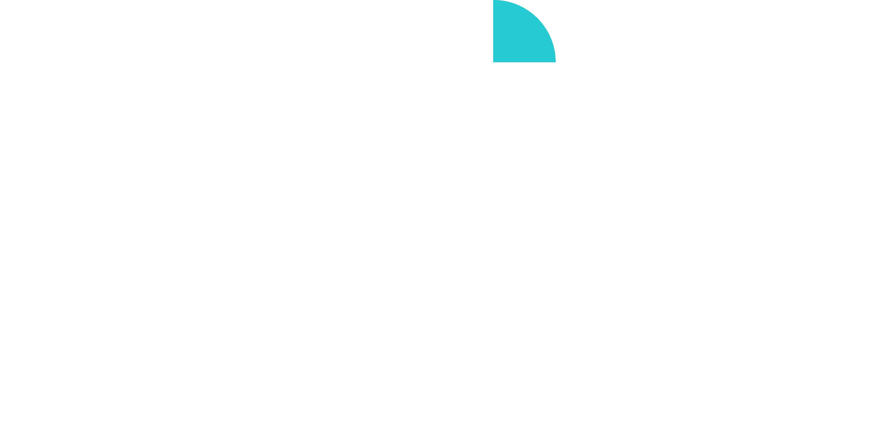 edify footer logo