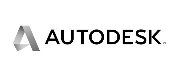 Autodesk logo