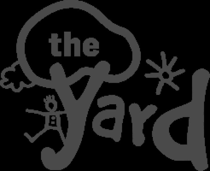The Yard logo