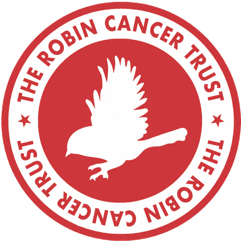 The Robin Cancer Trust