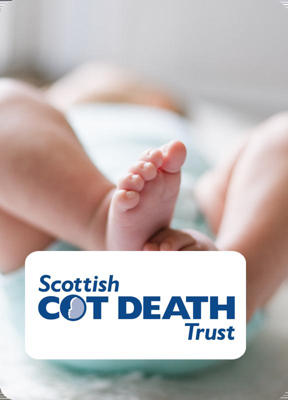 Scottish Cot Death Trust