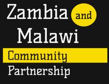 Zambia and Malawi Community Partnership
