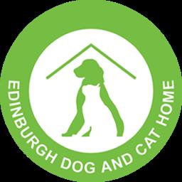 Edinburgh Dog and Cat Home