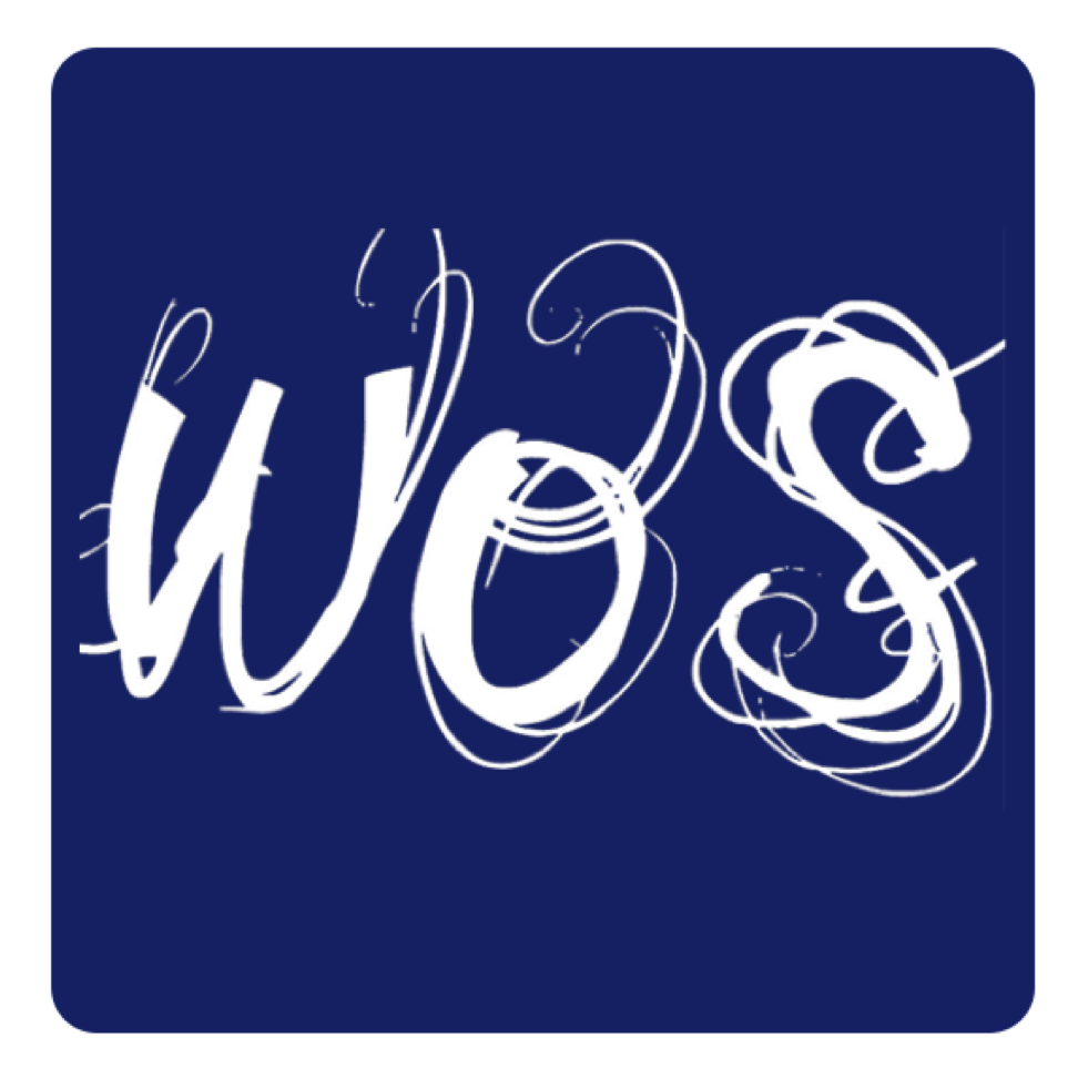 Westbourne Orchestral