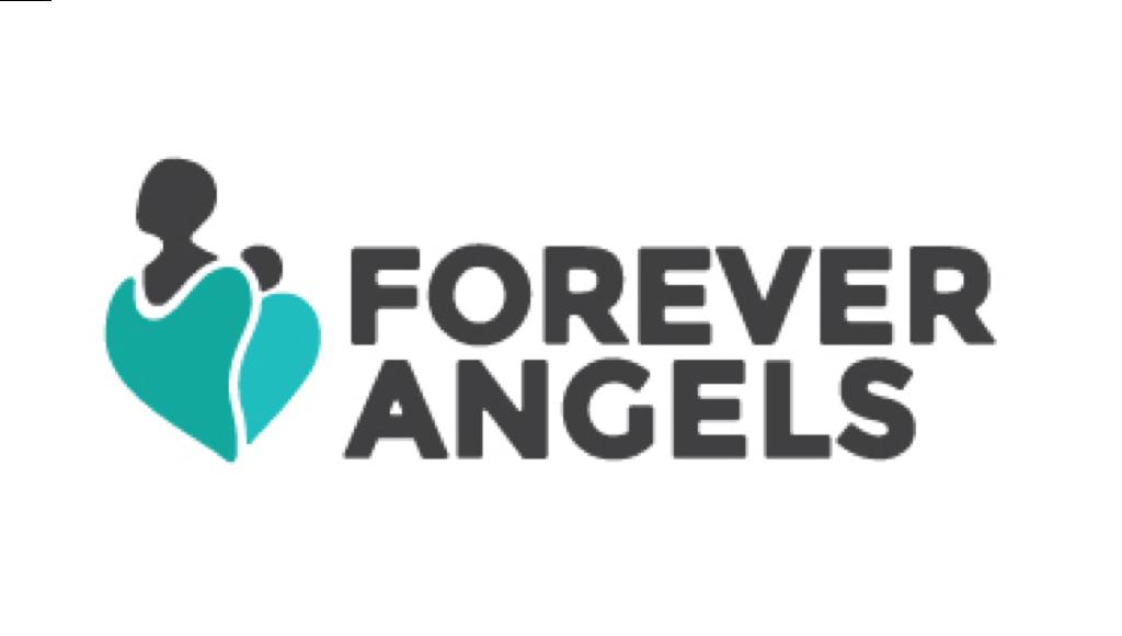 Forever Angels
