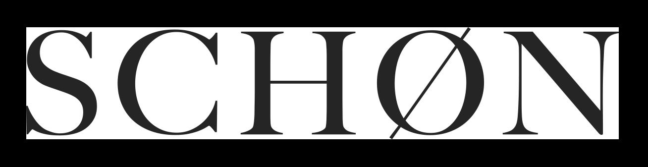 Logo der Schoen Konferenz