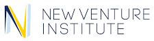 Logo des New Venture Institutes