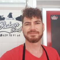 Carnicería Rubén Real