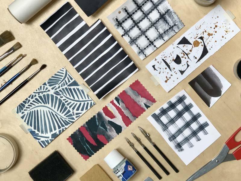 London Craft Week - Programme Announced