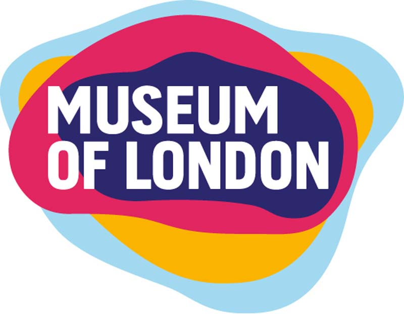 Craft Central x Museum of London