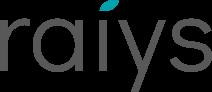 Raiys logo