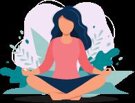 raiys mindfulness app
