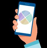 raiys smart screening app
