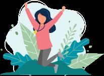 raiys wellness courses app