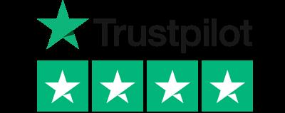 truspilot trusted