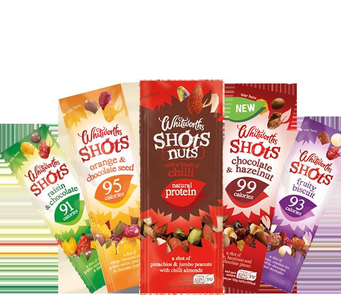 Whitworth's