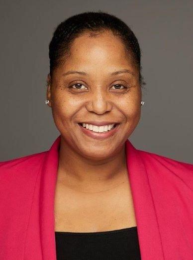 Tammy Williams, Ph.D., MBA, AFC®