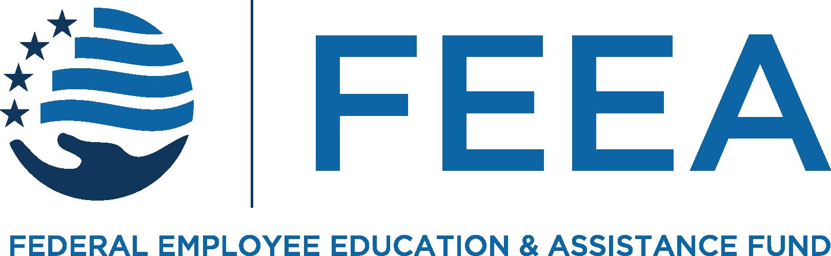 Federal Employee Education & Assistance Fund (FEEA)