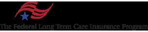 Federal Long Term Care Insurance Program