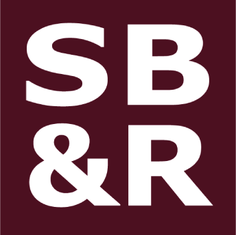 Shaw Bransford & Roth PC