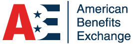 American Benefits Exchange