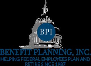 Benefit Planning INC