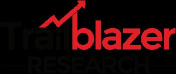 Trailblazer Research logo