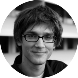 Image of Jure Leskovec, Chief scientist at Pinterest