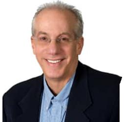 Chuck Tepper, Sales Director at TelaDoc