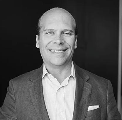 Neil Closner, Founder of MedReleaf