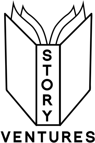 Image of Story Ventures logo