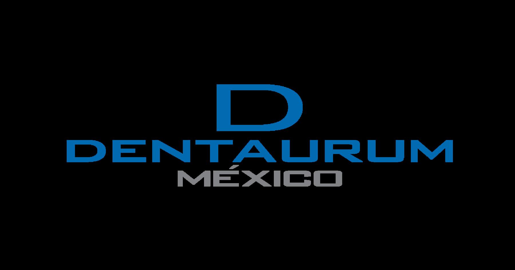 Dentaurum logo
