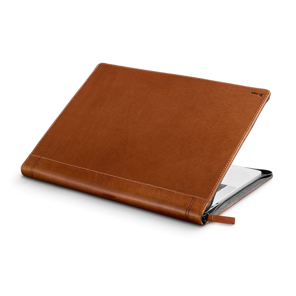 Journal for 15-inch MacBook Pro
