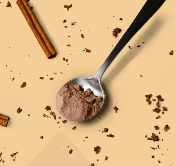 Sweet Cheat Hot Chocolate Powder